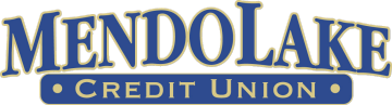 Mendo Lake Credit Union