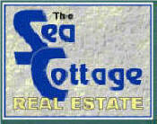 Sponsor Image for Sea Cottage Real Estate