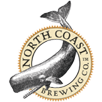 Sponsor Image for North Coast Brewing Company