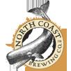 NCBC-Logo