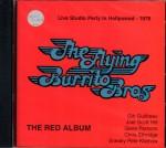 Displaying Flying Burrito Brothers