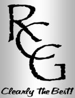 Sponsor Image for Randy's Custom Glass