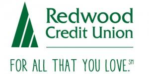 Sponsor Image for Redwood Credit Union