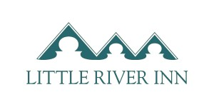 Sponsor Image for Little River Inn