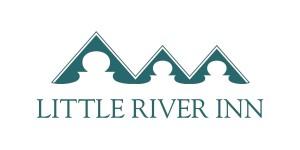 Sponsor Image for Little River Inn