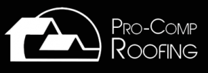 Sponsor Image for Pro Comp Roofing