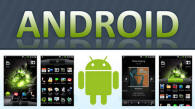 android-os-market-share