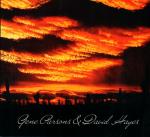 Displaying Gene Parsons & David Hayes