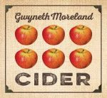 Displaying Gwyneth Moreland Cider - International