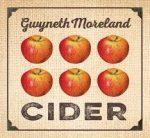 Displaying Gwyneth Moreland  - Cider