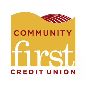 Sponsor Image for Community First Credit Union