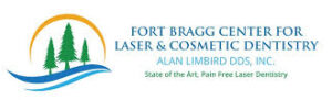 Sponsor Image for Dr. Alan Limbird & the Fort Bragg Center