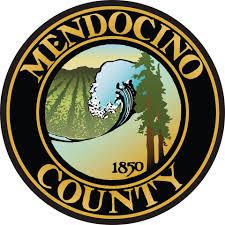 Mendocino County COVID-19 info