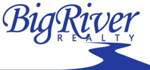 Sponsor Image for Big River Realty