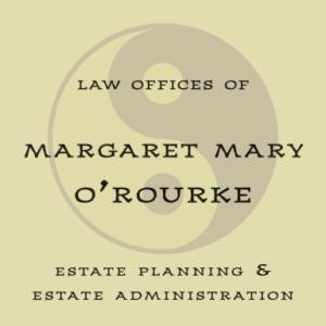 Sponsor Image for Margaret O'Rourke Estate Planning