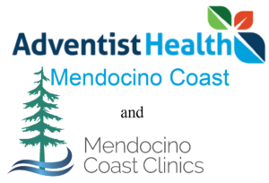 Mendocino Coast Health Report Tuesday and Thursday 9:30am. And as needed for special updates.