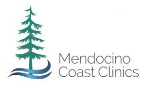 Sponsor Image for Mendocino Coast Clinics