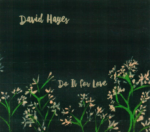 Displaying David Hayes - Do It for Love