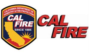 CalFire Readiness Information